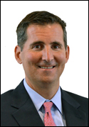 Picture of Jim Wallace, Vice President, Newtown Investment Solutions - Financial Advisor, Infinex Investments, Inc.