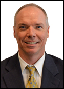 Picture of Matthew O'Brien, Vice President, Newtown Investment Solutions - Financial Advisor, Infinex Investments, Inc.